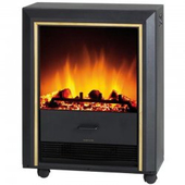 ARDES 356 fireplaces