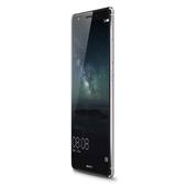 HUAWEI Mate S 32GB 4G Titanio, Grigio