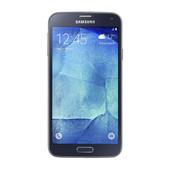 SAMSUNG Galaxy S5 Neo (SM-G903) Tim nero