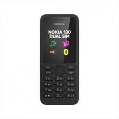 MICROSOFT - NOKIA 130 Dual SIM