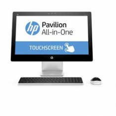 HP 23-q008nl All-In-One
