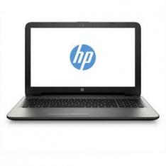 HP 15-ac011nl