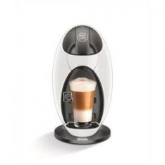 DE LONGHI Jovia EDG250.W + 54 CAPS Nescafé Dolce Gusto