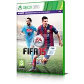 ELECTRONIC ARTS FIFA 15 - Xbox 360