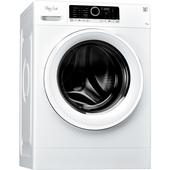 WHIRLPOOL FSCR70210 lavatrice