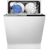 ELECTROLUX TT603L3 lavastoviglie