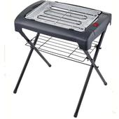 MELCHIONI 118330027 barbecue