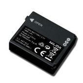 NILOX 13NXAKAC00011 batteria ricaricabile