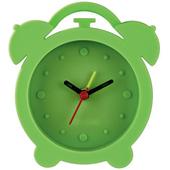 HAMA 00136200 sveglia e cronometro