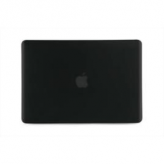 TUCANO Nido - custodia rigida MacBook Air 13""