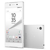 SONY Xperia Z5 32GB 4G Bianco