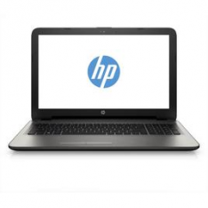 HP 15-ac165nl