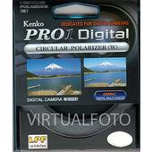 KENKO 235887 camera filters