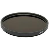 KENKO KEDND462 camera filters
