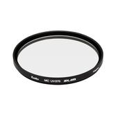 KENKO 143988 camera filters