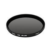 KENKO 055151 camera filters