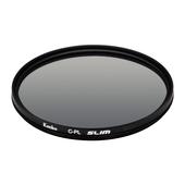 KENKO 362952 camera filters