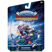 ACTIVISION Skylanders SuperChargers - Sea Shadow