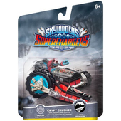 ACTIVISION Skylanders SuperChargers - Crypt Crusher