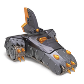 ACTIVISION Skylanders SuperChargers - Shark Tank