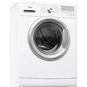 WHIRLPOOL AWS 6200 Libera installazione 6kg 1200RPM A+++ Bianco Front-load lavatrice