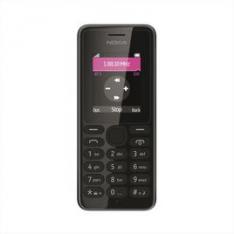 MICROSOFT - NOKIA 108 Dual SIM