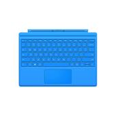 MICROSOFT QC7-00050 tastiera per Surface Pro 4