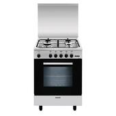 GLEM GAS A664VI cucina