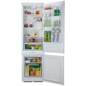 HOTPOINT-ARISTON BCB 33 AAA F C O3 Incasso Bianco 207L 54L A++ frigorifero con congelatore