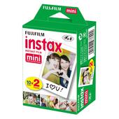 FUJIFILM 16386016 pellicola per istantanee