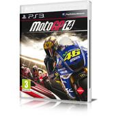 KOCH MEDIA MotoGP 14 - PS3
