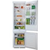 HOTPOINT-ARISTON BCB 33 AA F C frigorifero con congelatore