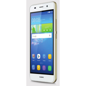 HUAWEI Y6 8GB 4G White TIM