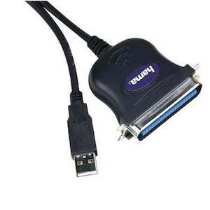 HAMA Cavi USB 7649284