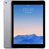 APPLE iPad Air 2 16GB Wi-Fi + Cellular Grigio