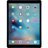 APPLE iPad Pro 32GB Wi-Fi Grigio