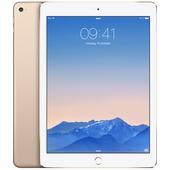 APPLE iPad Air 2 16GB Wi-Fi Oro