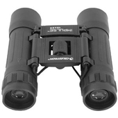 CELESTRON Impulse 10x25