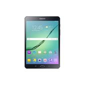 SAMSUNG Galaxy Tab S2 8.0 32GB 3G 4G Nero