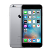 APPLE iPhone 6s 64GB 4G Grigio