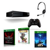 MICROSOFT 1TB Xbox One
