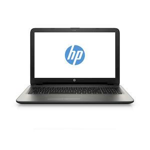HP 15-AC065NL