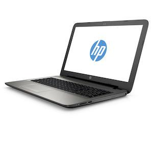 HP 15-AC116NL