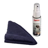 HAMA 00039895 kit per la pulizia