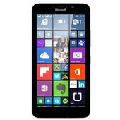 MICROSOFT Lumia 640 XL LTE 8GB Dual Bianco