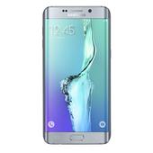 SAMSUNG Galaxy S6 edge+ SM-G928F 32GB 4G Silver