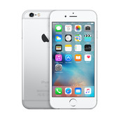 APPLE iPhone 6s 16GB 4G Argento