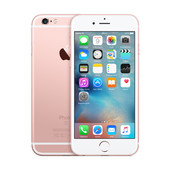 APPLE iPhone 6s 128GB 4G Rosa
