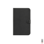 AIINO Daily 2.0 tablet 7-8  Black