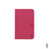 AIINO Daily 2.0 tablet 7-8  Pink